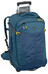 Eagle Creek Actify Wheeled Backpack 26 night sky